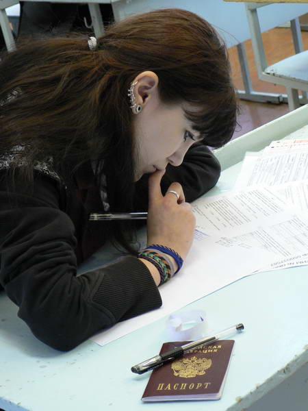 Решебник 5 классах по английскому языку верещагина
